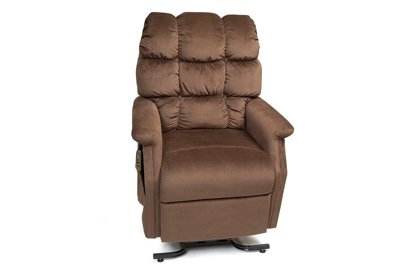 Cambridge Lift Chair Medium Large User Height 5 7 Quot 6 4