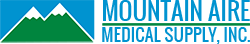Mountain Aire Medical Supply