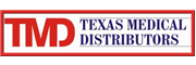 Texas Medical Distributors