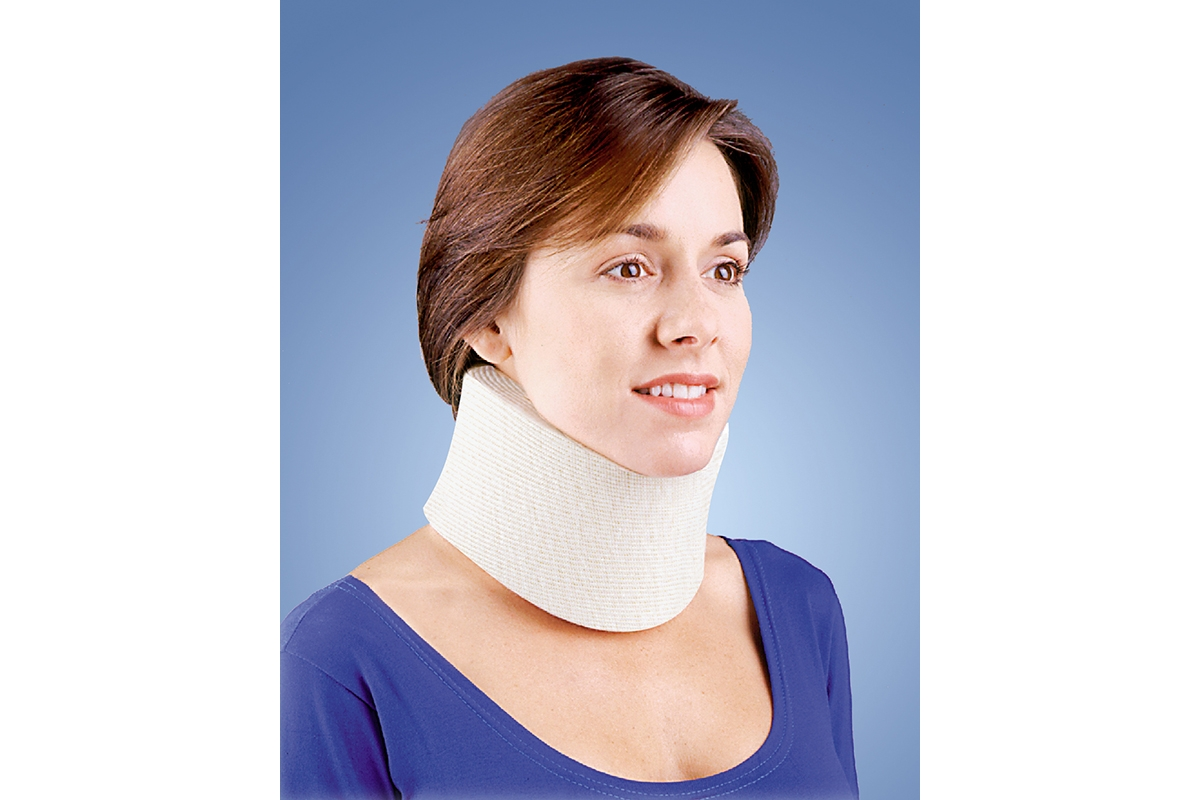 Cervical Collar - Small