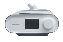 CPAP Units and Accessories