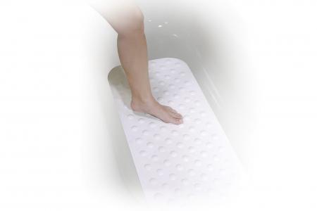 Bath Mat, Large