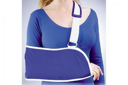 Hospital Grade Arm Sling