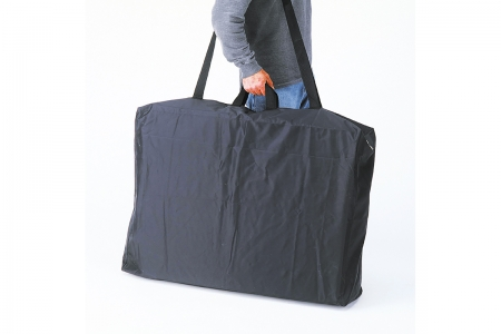 Travel Bag for Walker and Transport Chair