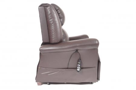 PR-630 Golden DayDreamer Lift Chair & Recliner