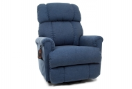 Golden Technologies Space Saver Lift Chair and Recliner
