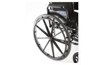 Invacare Tracer SX5 Wheelchair